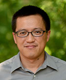 Dongbo Zhang-Department of Teacher Education Faculty