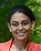 Amita Chudgar-Department of Teacher Education Faculty