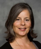 Cassandra Guarino-Teacher Education Faculty